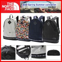 THE NORTH FACE Street Style Backpacks