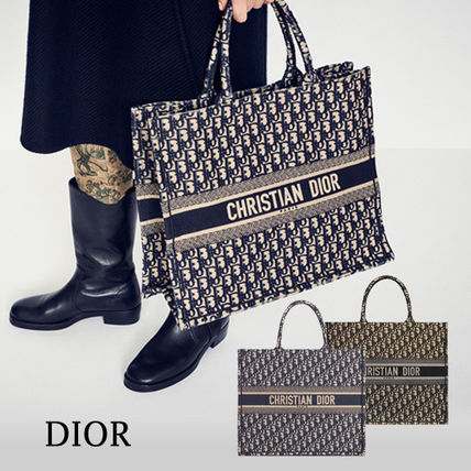 07f6176ac1f Christian Dior Online Store  Shop at the best prices in US