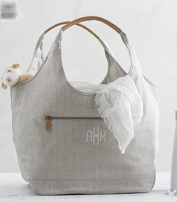 shop pottery barn bags