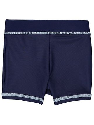 George Co-ord Baby Boy Swimwear