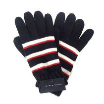 Tommy Hilfiger Gloves Gloves