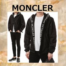bc6b7ac5b MONCLER Men s Jackets Outerwear  Shop Online in US