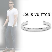 Louis Vuitton Bracelets