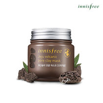 innisfree Dryness Acne Mask