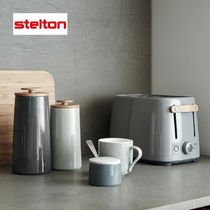 stelton Unisex Kitchen Storage & Organization