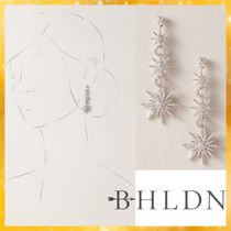 BHLDN Star Handmade Wedding Jewelry