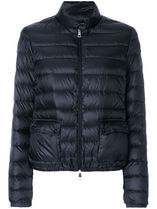 MONCLER LANS Plain Down Jackets