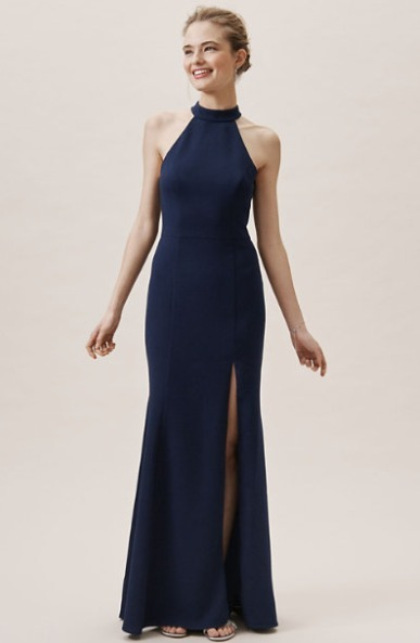 shop bhldn clothing