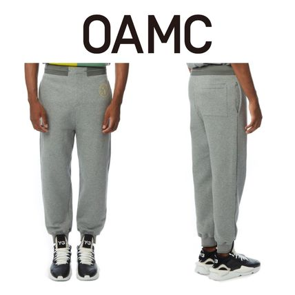 Other Check Patterns Pants
