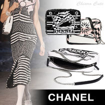 CHANEL Camera, Photo & Video