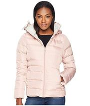 THE NORTH FACE Short Street Style Plain Down Jackets