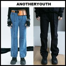ANOTHERYOUTH Jeans