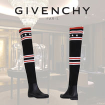 GIVENCHY Boots Boots