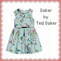 0ef16e2f2 TED BAKER Kids items  Shop Online in US