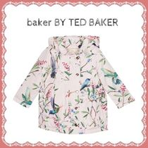 064a52c52 TED BAKER Kids Girl (7yrs-)  Shop Online in US