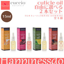 Dryness Oil Hand & Nail Care