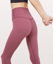 lululemon Bottoms