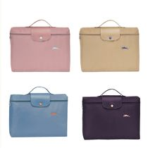 Longchamp LE PLIAGE NYLON Nylon Handbags