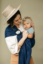 WILDBIRD New Born Baby Slings & Accessories