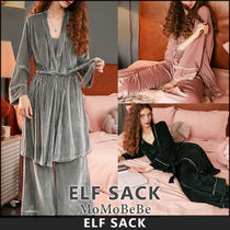 ELF SACK Lounge & Sleepwear
