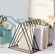 Unisex Home Party Ideas Table & Chair