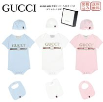 GUCCI Baby Girl Dresses & Rompers