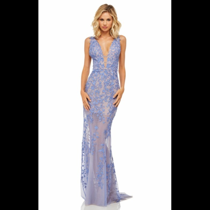 shop sherri hill clothing