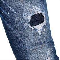 D SQUARED2 More Jeans Jeans 5
