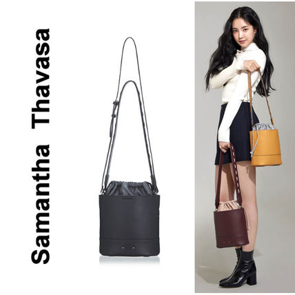 Office Style Shoulder Bags