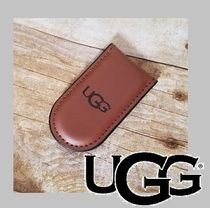 UGG Australia Plain Leather Wallets & Small Goods