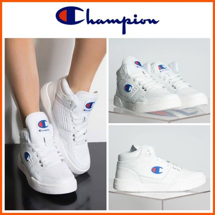 CHAMPION 2019 Cruise Low-Top Sneakers
