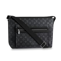 Louis Vuitton MONOGRAM Odyssey Messenger Mm