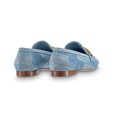 Louis Vuitton Loafer & Moccasin Loafer & Moccasin Shoes 6