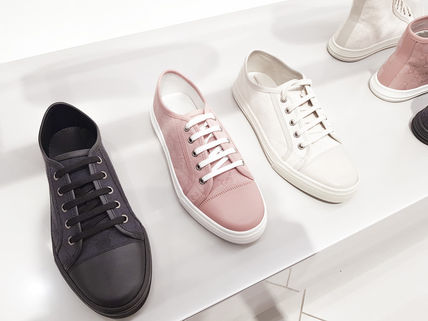 39a1a5f8e8b GUCCI Casual Style Low-Top Sneakers (426187-KQWM0) by BLICKJAPAN - BUYMA