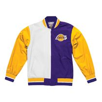shop mitchell&ness clothing