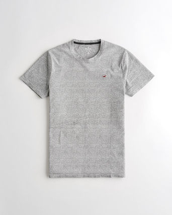 Hollister Co. More T-Shirts Street Style T-Shirts 19