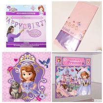 Disney Home Party Ideas Party Supplies