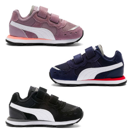 19b7126b8c83 PUMA 2019 SS Baby Girl Shoes (36954102) by LaRisata - BUYMA