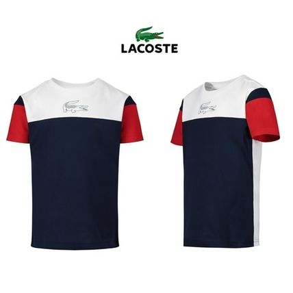 7ae86c687 LACOSTE 2019 SS Kids Girl Tops by WPmarket - BUYMA