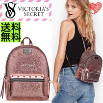 Victoria's secret Casual Style Backpacks