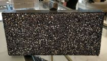 Jimmy Choo Star 2WAY Chain Plain Party Style Clutches