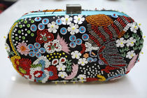 SANTI Party Style Clutches