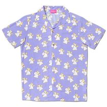 Disney Shirts & Blouses