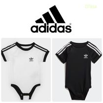 adidas Unisex Baby Girl Dresses & Rompers