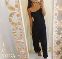 room IVY Co-ord Activewear Tops