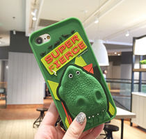 Other Animal Patterns Smart Phone Cases