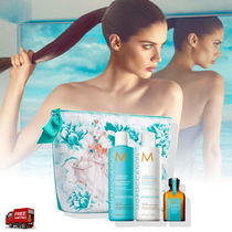 Moroccan oil Dryness Hair Care