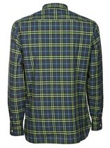 Burberry Street Style Long Sleeves Cotton Luxury Shirts
