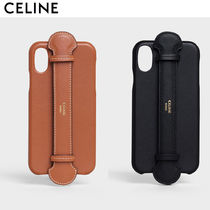 CELINE Classic Smart Phone Cases