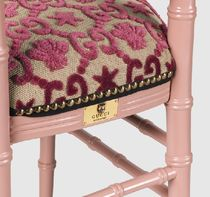 GUCCI Unisex Table & Chair
